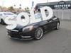 2013 Mercedes-Benz SL550 Convertible Costa Mesa, California
