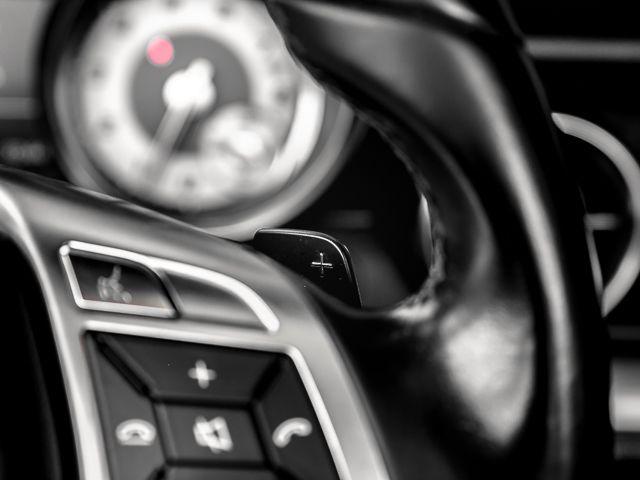 2013 Mercedes-Benz SLK 250 Burbank, CA 17
