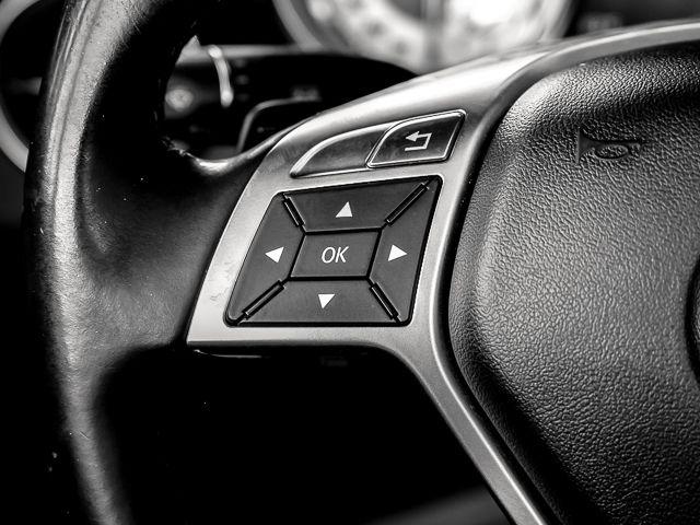 2013 Mercedes-Benz SLK 250 Burbank, CA 18