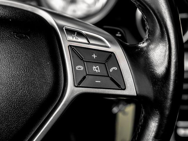 2013 Mercedes-Benz SLK 250 Burbank, CA 19