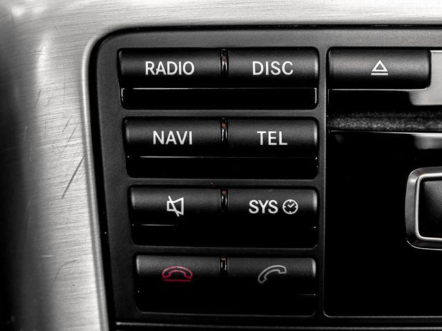 2013 Mercedes-Benz SLK 250 Burbank, CA 20