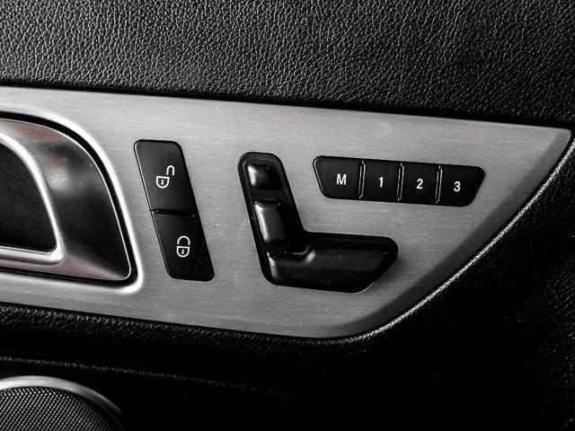 2013 Mercedes-Benz SLK 250 Burbank, CA 23