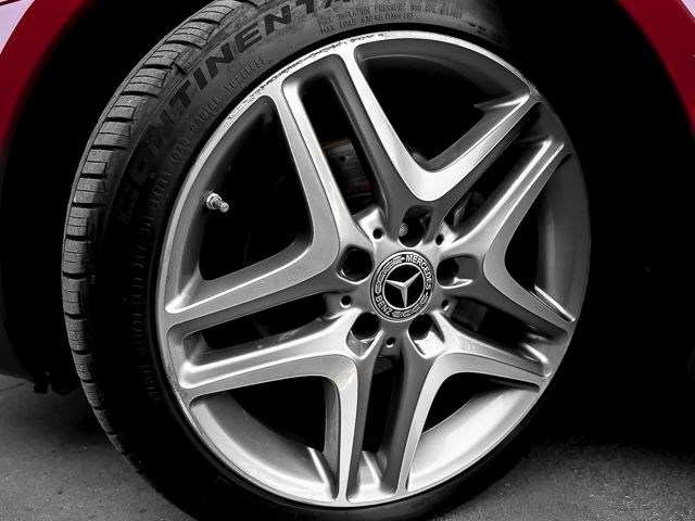 2013 Mercedes-Benz SLK 250 Burbank, CA 31