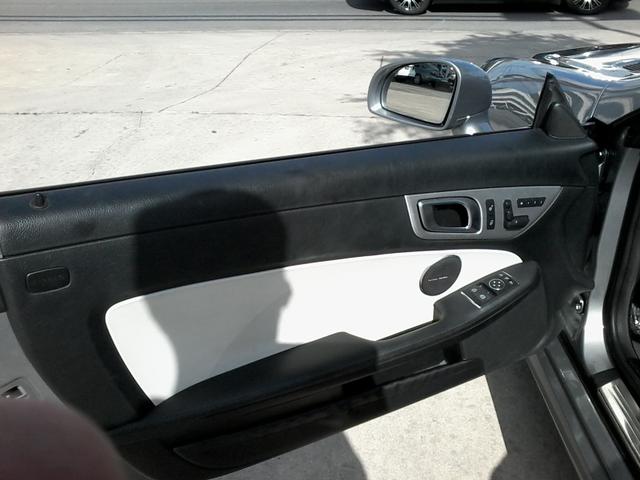 2013 Mercedes-Benz SLK 350 San Antonio, Texas 16