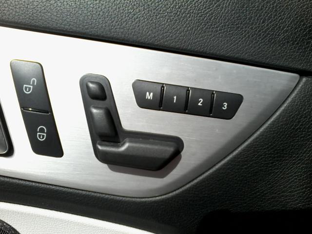2013 Mercedes-Benz SLK 350 San Antonio, Texas 29