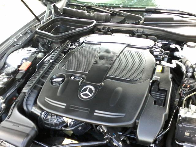 2013 Mercedes-Benz SLK 350 San Antonio, Texas 44