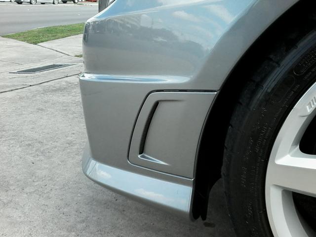 2013 Mercedes-Benz SLK 350 San Antonio, Texas 38