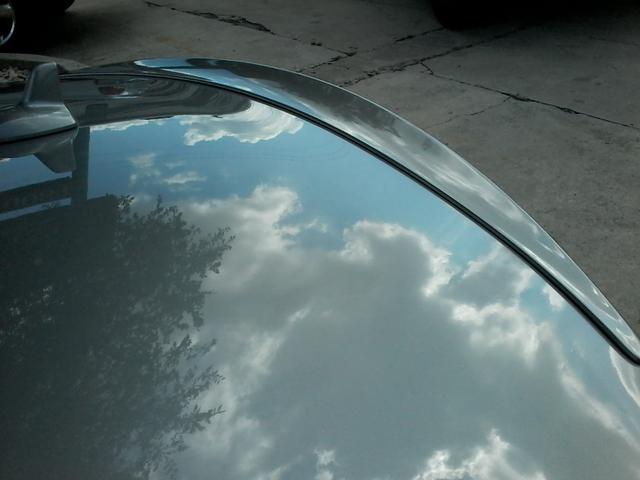 2013 Mercedes-Benz SLK 350 San Antonio, Texas 46