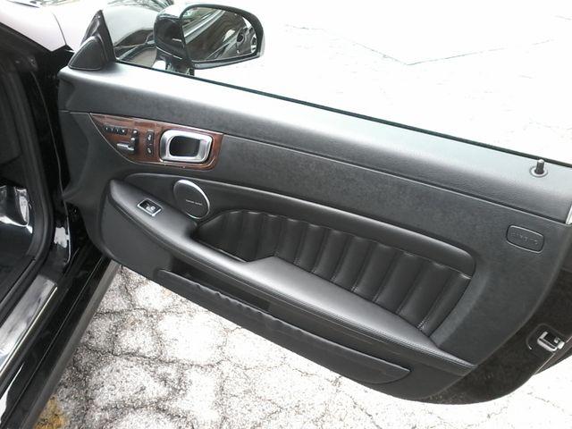 2013 Mercedes-Benz SLK 350 Sport ,Designo San Antonio, Texas 18