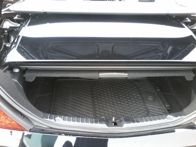2013 Mercedes-Benz SLK 350 Sport ,Designo San Antonio, Texas 19