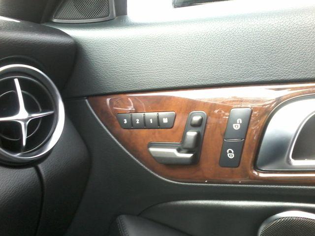 2013 Mercedes-Benz SLK 350 Sport ,Designo San Antonio, Texas 29