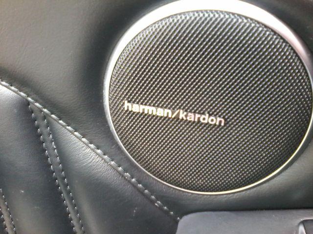 2013 Mercedes-Benz SLK 350 Sport ,Designo San Antonio, Texas 35