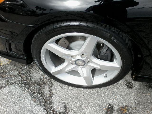 2013 Mercedes-Benz SLK 350 Sport ,Designo San Antonio, Texas 40