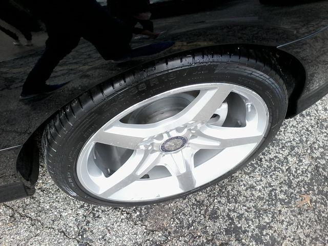 2013 Mercedes-Benz SLK 350 Sport ,Designo San Antonio, Texas 41