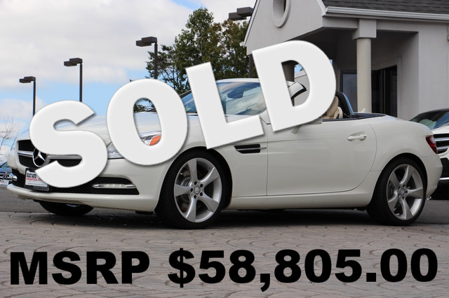 Used mercedes benz slk class for sale baltimore md page 2 for Mercedes benz dealership baltimore
