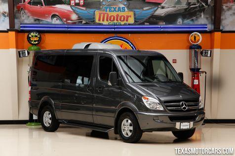 2013 Mercedes-Benz Sprinter Cargo Vans  in Addison