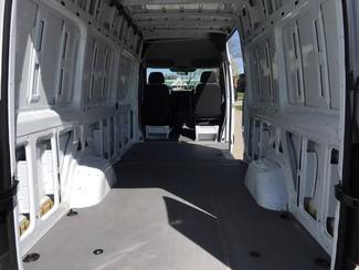 2013 Mercedes-Benz Sprinter Cargo Vans Chicago, Illinois 11