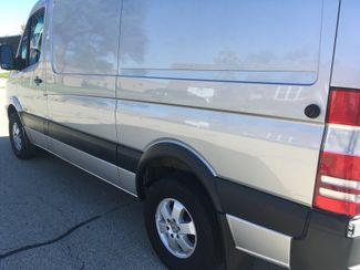 2013 Mercedes-Benz Sprinter Cargo Vans Chicago, Illinois 5