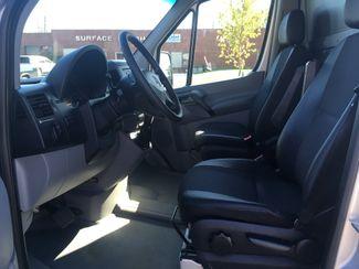 2013 Mercedes-Benz Sprinter Cargo Vans Chicago, Illinois 6