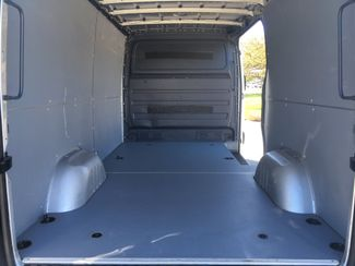 2013 Mercedes-Benz Sprinter Cargo Vans Chicago, Illinois 16