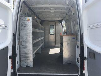 2013 Mercedes-Benz Sprinter Cargo Vans Chicago, Illinois 4