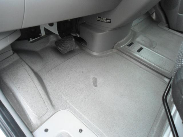 2013 Mercedes-Benz Sprinter Cargo Vans Plano, Texas 14