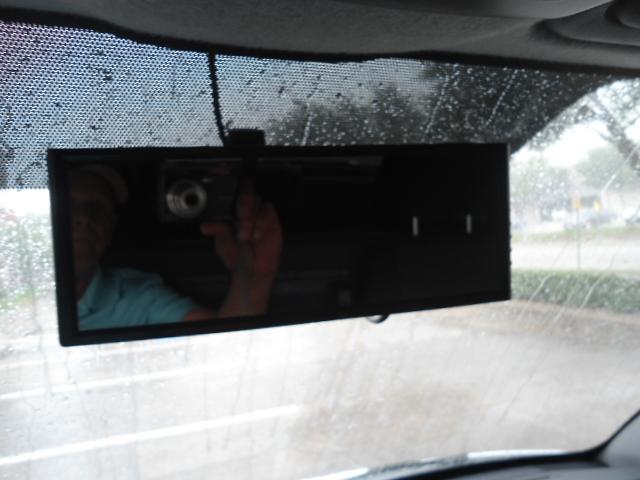 2013 Mercedes-Benz Sprinter Cargo Vans Plano, Texas 19