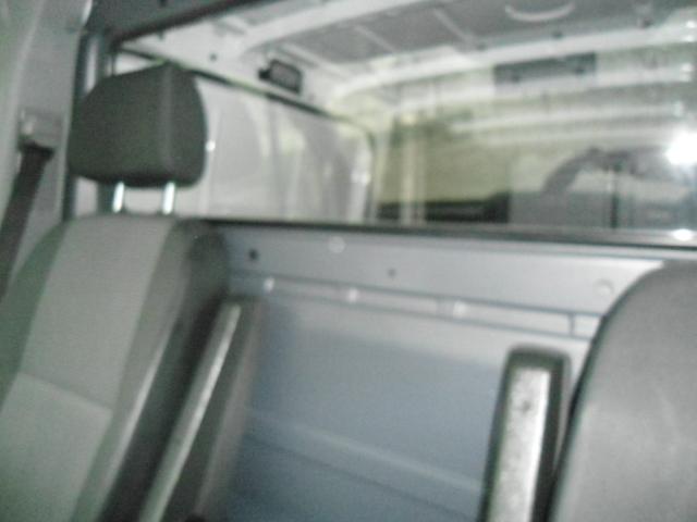 2013 Mercedes-Benz Sprinter Cargo Vans Plano, Texas 20