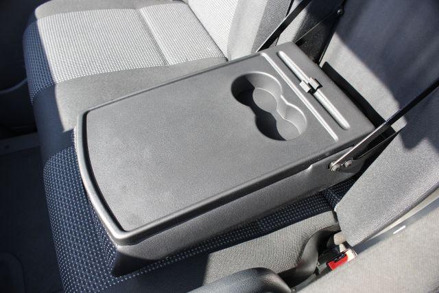 "2013 Mercedes-Benz Sprinter Chassis-Cabs 3500 144"" - Morgan Box Truck Mooresville , NC 12"