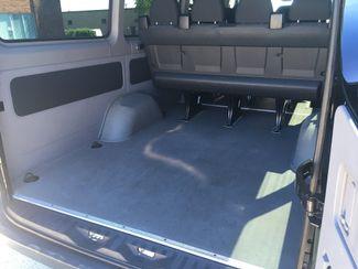2013 Mercedes-Benz Sprinter Crew Vans Chicago, Illinois 8