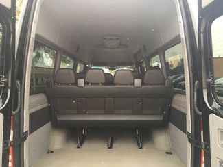2013 Mercedes-Benz Sprinter Crew Vans Chicago, Illinois 6