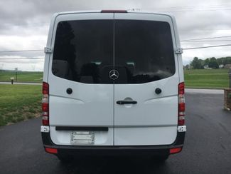 2013 Mercedes-Benz Sprinter Passenger Vans 2500  city PA  Pine Tree Motors  in Ephrata, PA