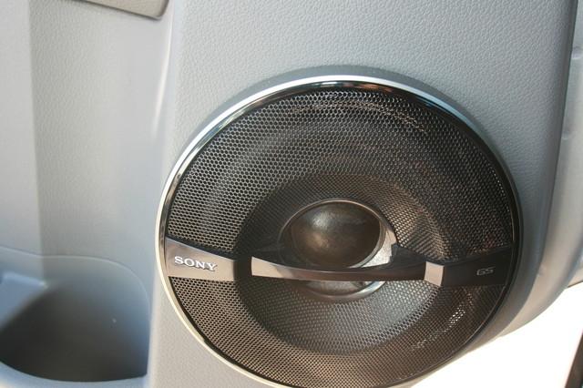 2013 Mercedes-Benz Sprinter Van custom 3500 LWB, Limo Conversion Houston, Texas 11