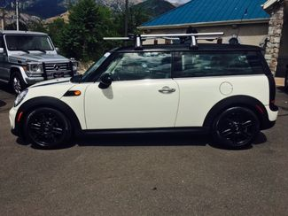 2013 Mini CLUB Cooper LINDON, UT 2
