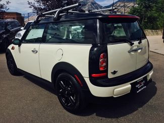 2013 Mini CLUB Cooper LINDON, UT 3