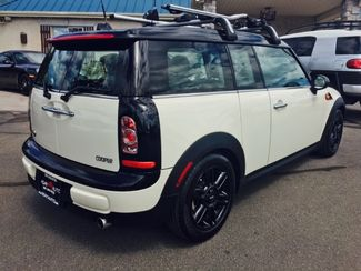 2013 Mini CLUB Cooper LINDON, UT 8