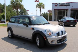 2013 Mini Clubman in Columbia South Carolina