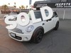 2013 Mini Clubman Clubman Costa Mesa, California