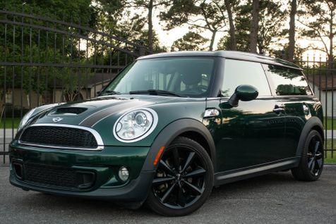 2013 Mini Clubman S in , Texas