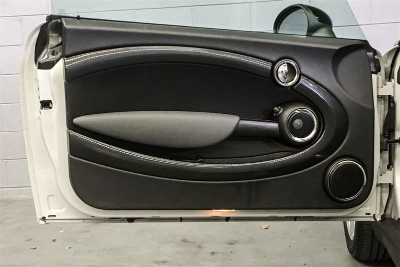 2013 Mini Convertible S  city CA  M Sport Motors  in Walnut Creek, CA