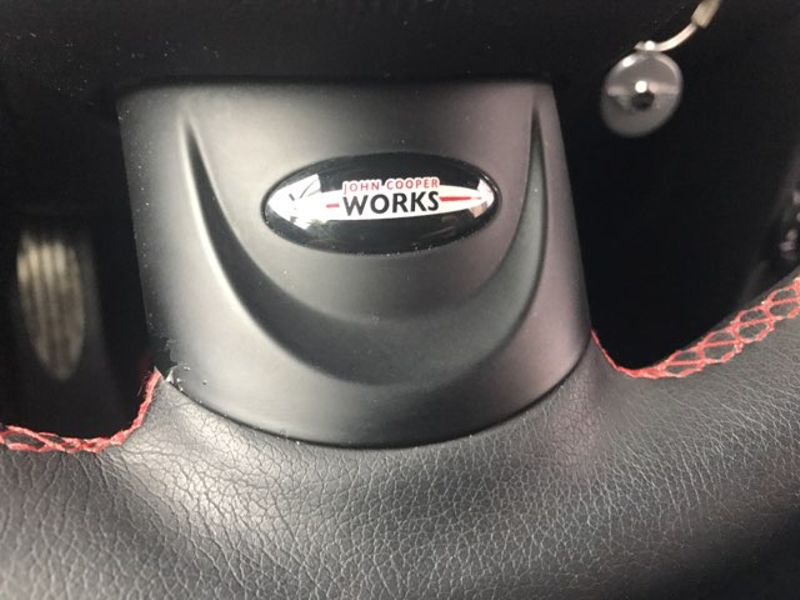 2013 Mini John Cooper Works JCW GP Limited Edition 211HP Turbocharged Only 2000 Sold  Worldwide Fast  Fun  city Washington  Complete Automotive  in Seattle, Washington