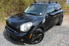 2013 Mini Countryman S ALL4 - 6-Speed - 1-Owner - Black/Black Lakewood, NJ
