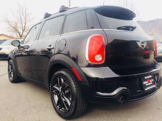 2013 Mini Countryman S ALL4 LINDON, UT 1