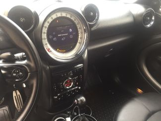 2013 Mini Countryman S ALL4 LINDON, UT 12