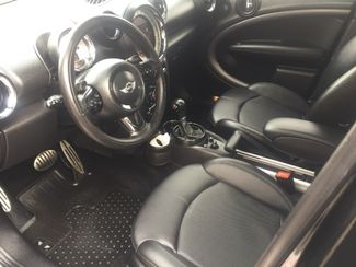 2013 Mini Countryman S ALL4 LINDON, UT 7