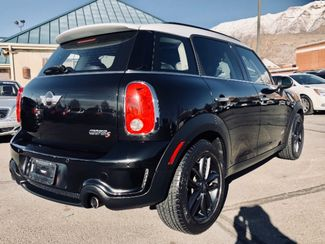 2013 Mini Countryman S ALL4 LINDON, UT 4