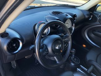 2013 Mini Countryman S ALL4 LINDON, UT 8