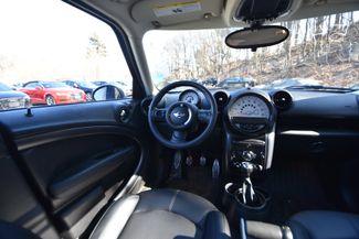 2013 Mini Countryman S ALL4 Naugatuck, Connecticut 12