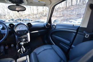 2013 Mini Countryman S ALL4 Naugatuck, Connecticut 14
