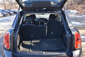 2013 Mini Countryman S ALL4 Naugatuck, Connecticut 9
